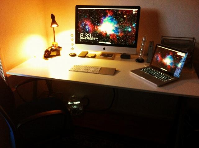 Desktop_Mac3_76.jpg