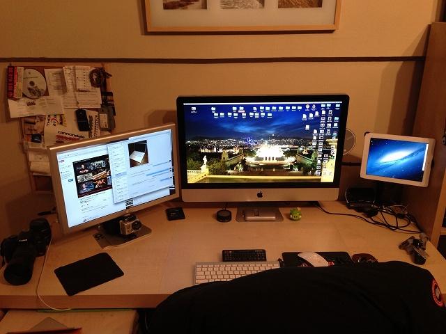 Desktop_Mac3_78.jpg