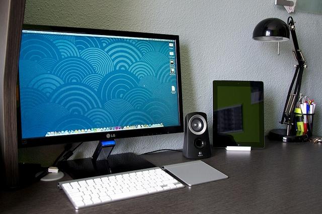 Desktop_Mac3_82.jpg