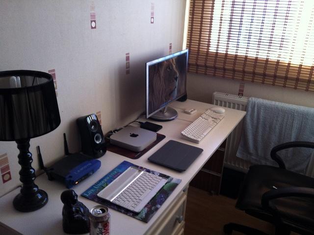 Desktop_Mac3_86.jpg