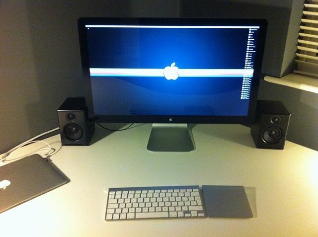 Desktop_Mac3_92.jpg