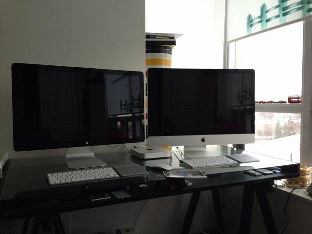 Desktop_Mac3_95.jpg