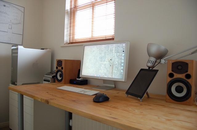 Desktop_Mac3_96.jpg