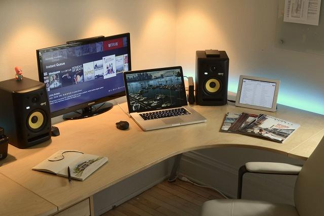 Desktop_Mac3_97.jpg
