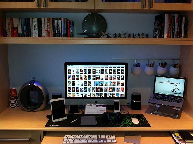 Desktop_Mac3_98.jpg