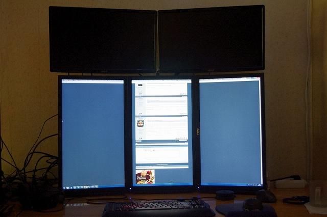 Desktop_MultiDisplay3_12.jpg
