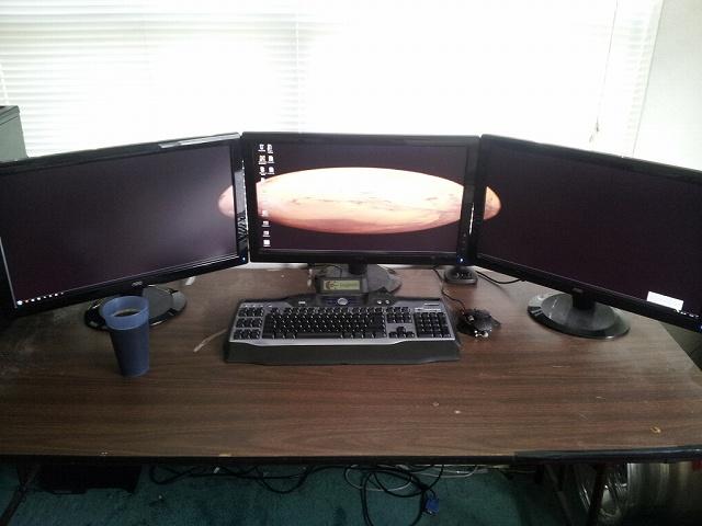 Desktop_MultiDisplay3_22.jpg