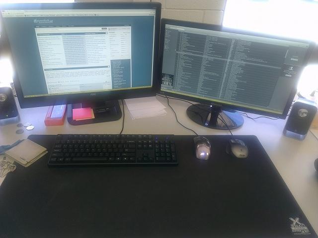 Desktop_MultiDisplay3_26.jpg