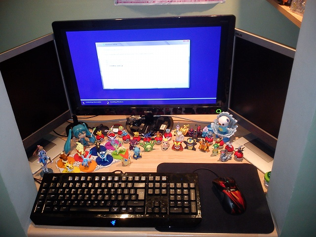 Desktop_MultiDisplay3_38.jpg