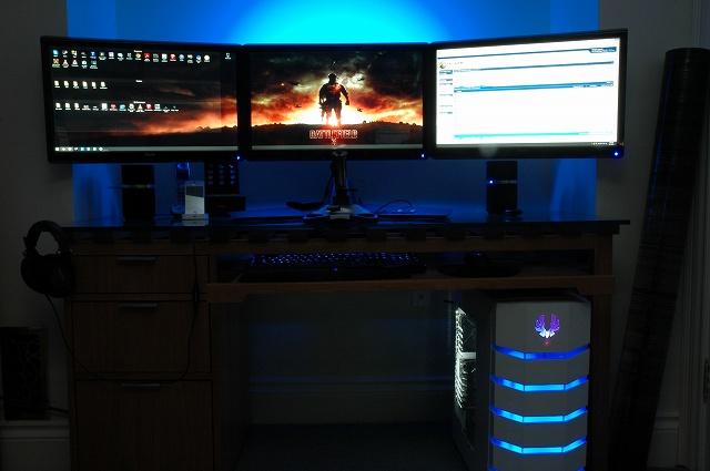 Desktop_MultiDisplay3_57.jpg