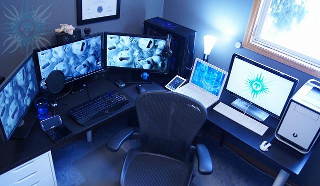 Desktop_MultiDisplay3_73.jpg