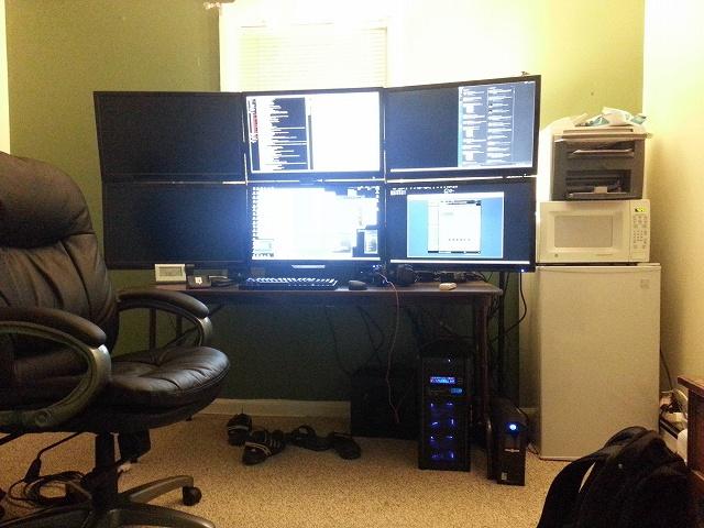 Desktop_MultiDisplay8_01.jpg