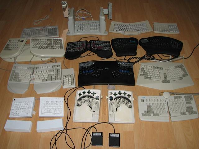 Ergonomic_keyboards_01.jpg