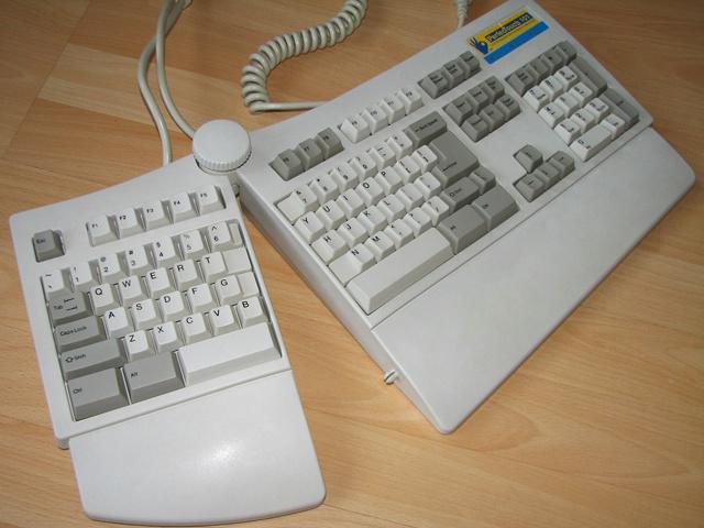 Ergonomic_keyboards_03.jpg