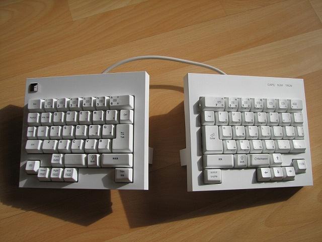 Ergonomic_keyboards_04.jpg