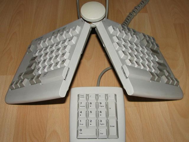 Ergonomic_keyboards_05.jpg