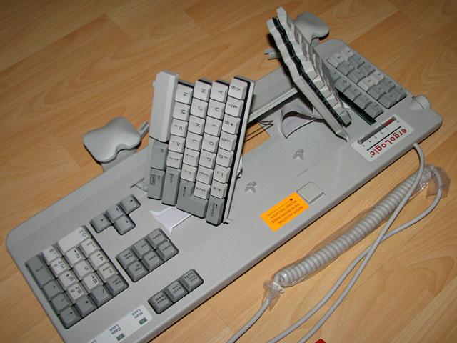 Ergonomic_keyboards_06.jpg