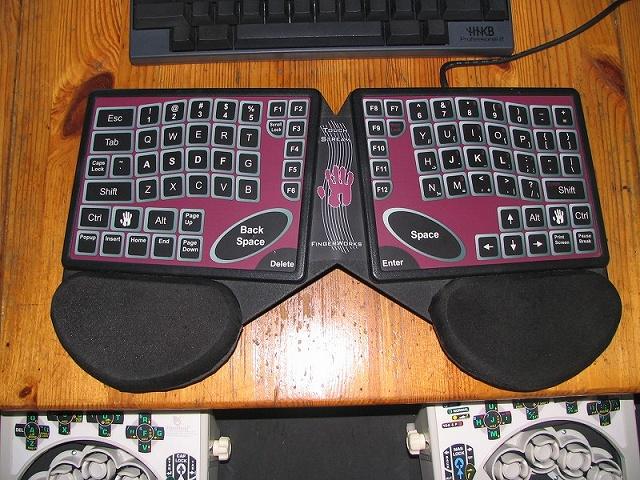 Ergonomic_keyboards_08.jpg