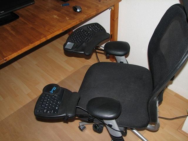 Ergonomic_keyboards_10.jpg