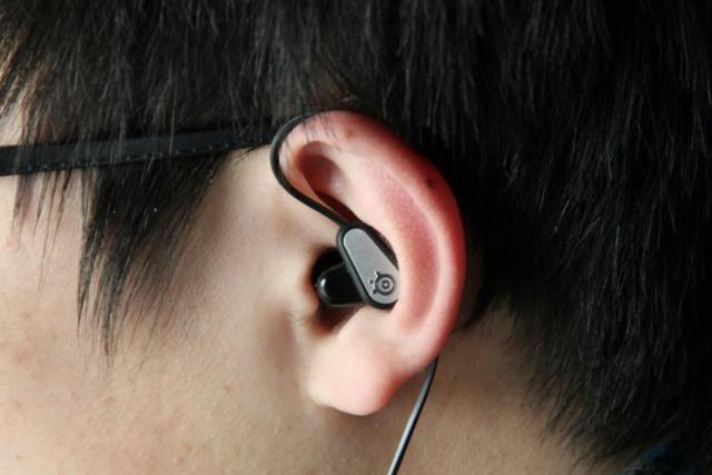 Flux_In-Ear_Pro_10.jpg