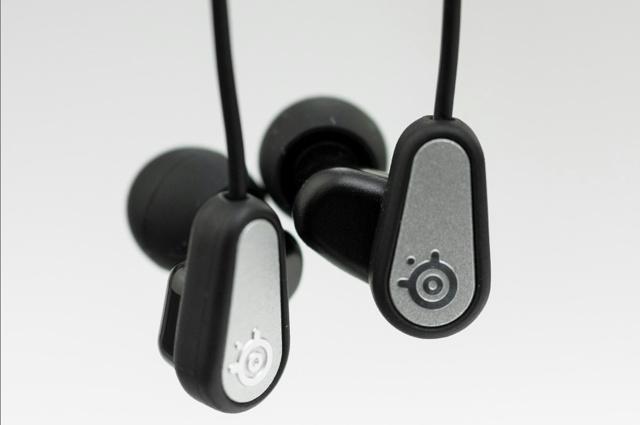Flux_In-Ear_Pro_12.jpg