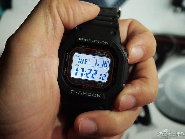 GB-5600AA_08.jpg