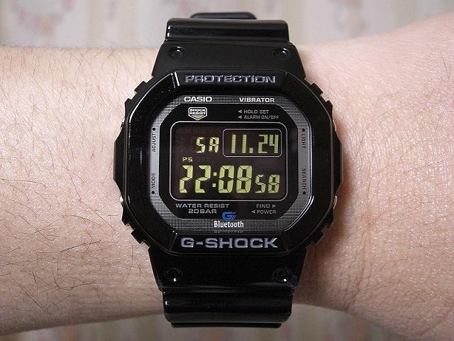 GB-5600AA_09.jpg