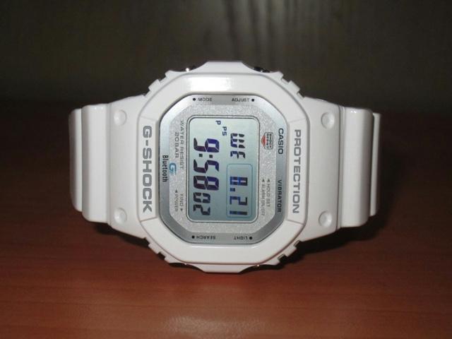 GB-5600AA_10.jpg