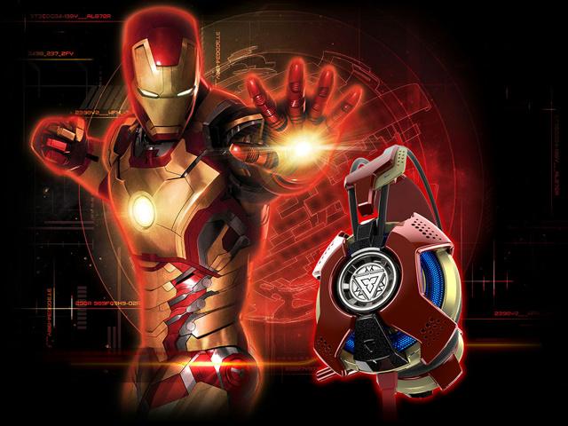 Ironman3_Headset_01.jpg