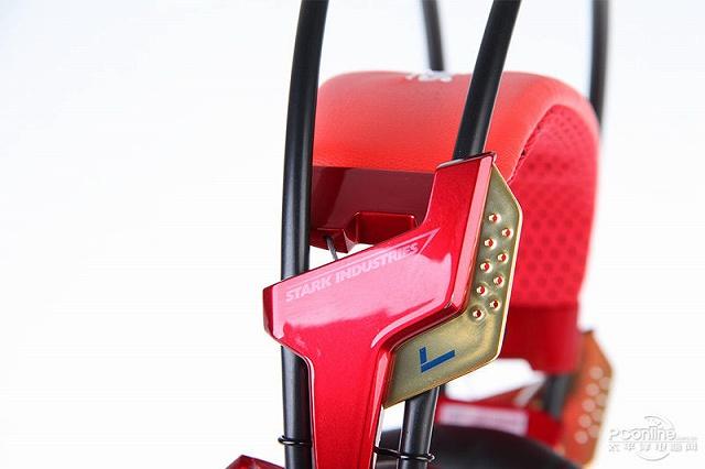 Ironman3_Headset_08.jpg