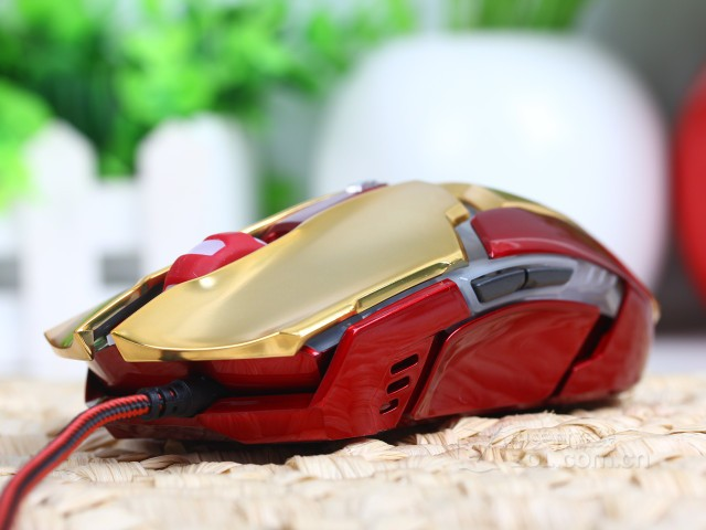 Ironman3_Mouse2_05.jpg