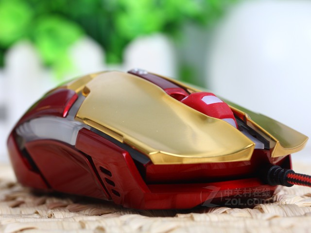 Ironman3_Mouse2_06.jpg