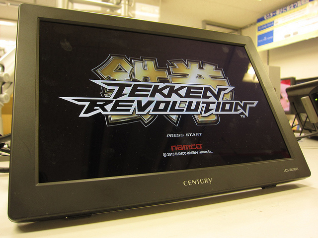 LCD-10000VH_06.jpg