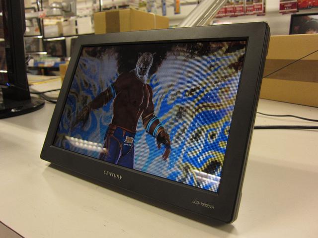 LCD-10000VH_07.jpg