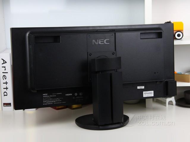 LCD-EA294WMi-BK_03.jpg