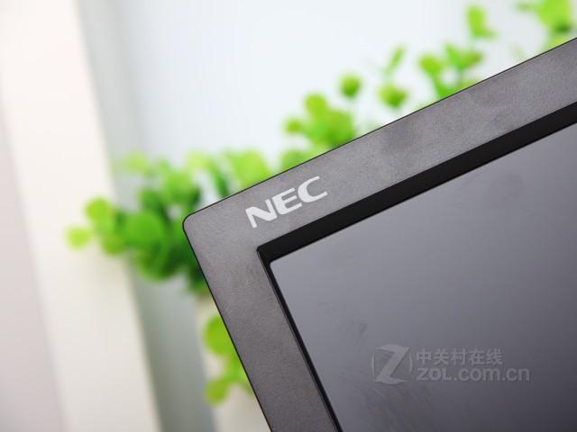 LCD-EA294WMi-BK_05.jpg