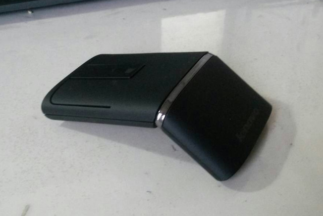 Lenovo_N700_01.jpg