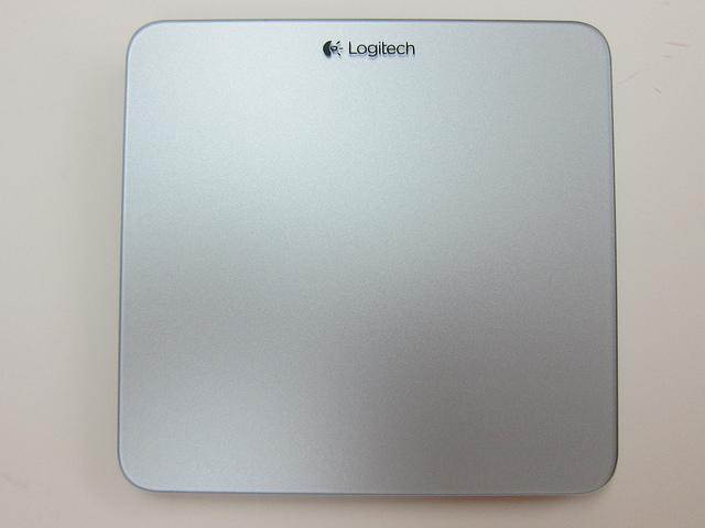 Logicool_T651_02.jpg