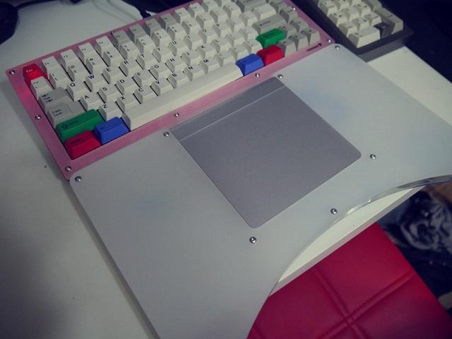 MagicTrackpad+Palmrest_01.jpg