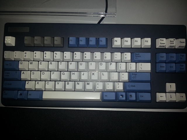 Mechanical_Keyboard10_08.jpg
