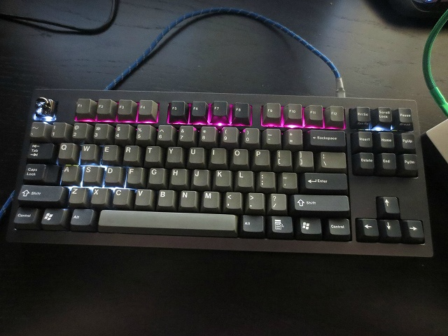 Mechanical_Keyboard10_09.jpg