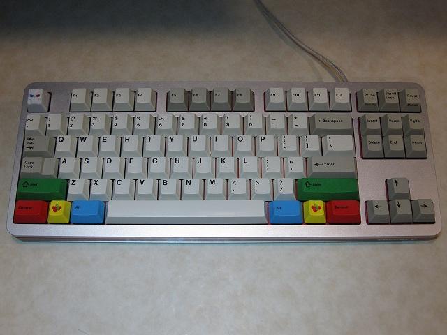 Mechanical_Keyboard10_10.jpg