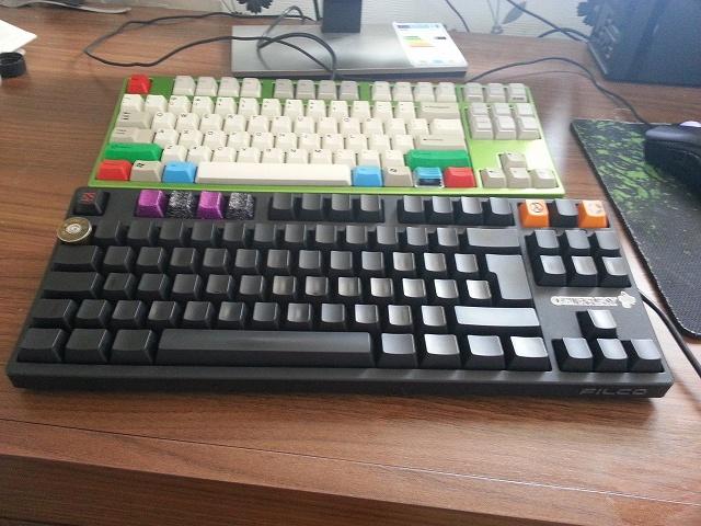 Mechanical_Keyboard10_100.jpg