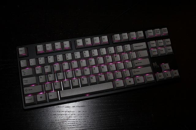 Mechanical_Keyboard10_13.jpg