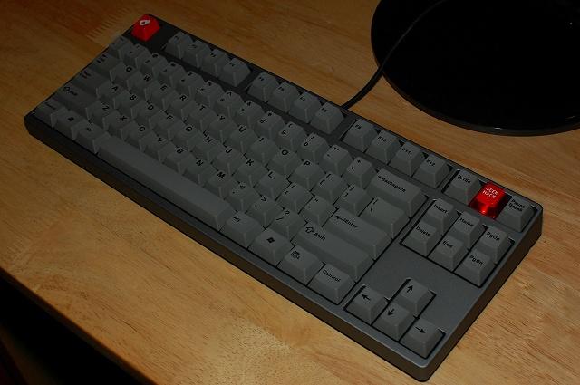 Mechanical_Keyboard10_14.jpg