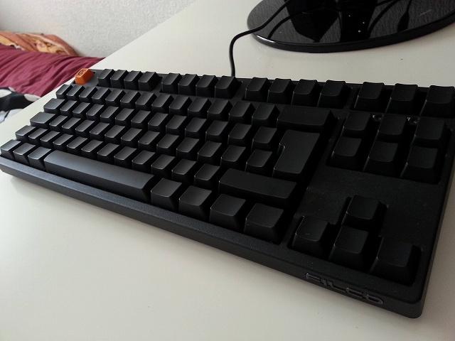 Mechanical_Keyboard10_20.jpg