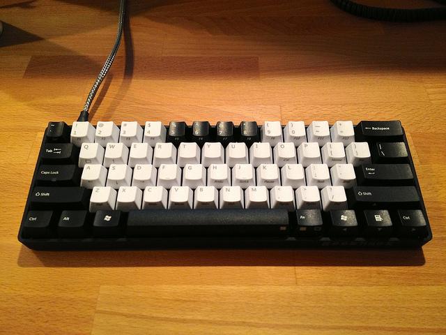 Mechanical_Keyboard10_21.jpg