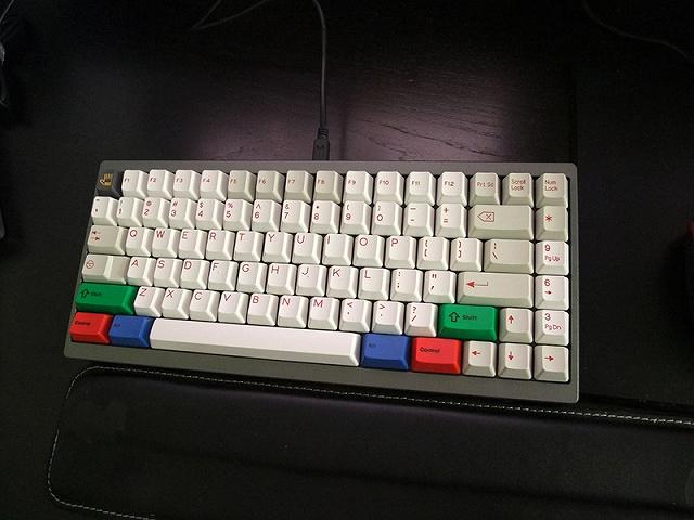 Mechanical_Keyboard10_22.jpg