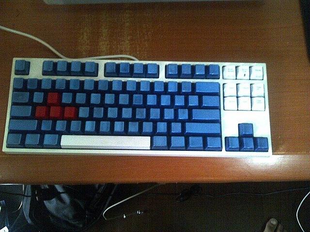 Mechanical_Keyboard10_25.jpg