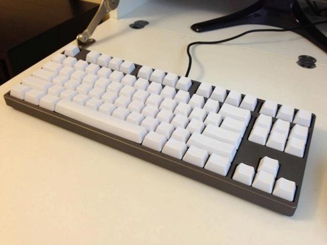 Mechanical_Keyboard10_26.jpg
